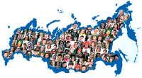 Ежедневно 40 млн. россиян выходят в Интернет