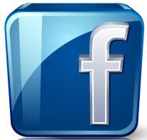 Facebook хранит удаленные данные