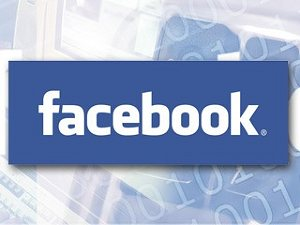 """Facebook представила """"растягивающуюся рекламу"""""""