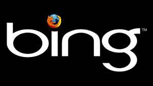 Firefox и Bing объединились в новой версии браузера
