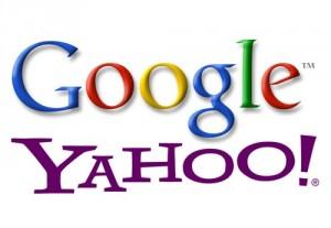 Google приценивается к Yahoo!