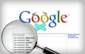 Google: власти России перешли черту в запросах на раскрытие данных