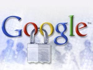 Google воспользуется протоколом HTTPS при обработке запросов