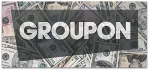 Groupon: решение о проведении IPO принято