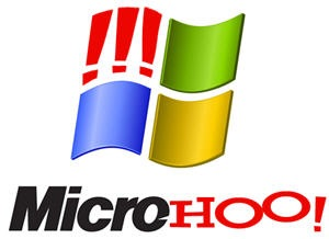 Microsoft снова приценивается к Yahoo!