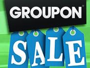 Назначена дата проведения IPO Groupon: 3 ноября