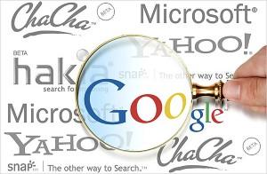 """Поиск Google перестанет пользоваться знаком """"+"""""""