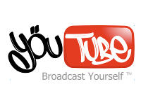Порноатака на YouTube