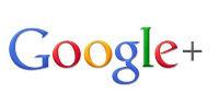 В Google+ появился редактор фотографий