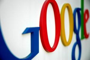 В Google+ зафиксировано  40 млн. пользователей