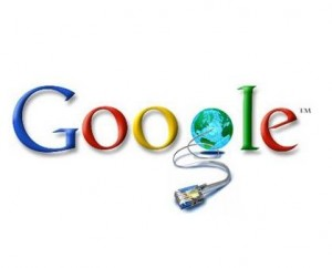 Google вносит серьезные коррективы в алгоритм поиска