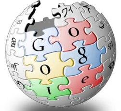 Google закроет конкурента Википедии