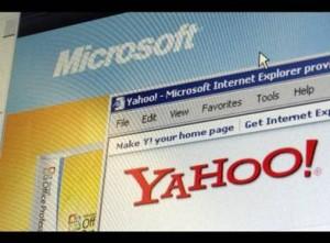 Продажа Yahoo неумолимо приближается