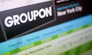 Российский Groupon воюет с конкурентами