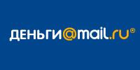 Сервис «Деньги@Mail.Ru» переведут деньги по номеру карты