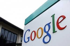 Журналисты обнаружили секретную лабораторию Google