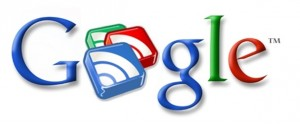 """Google увеличил """"поисковую"""" долю"""