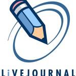 LiveJournal отбивает атаки