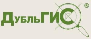 2ГИС предлагает свои карты для свободного размещения