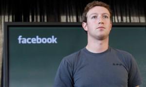 Facebook обзаводится директорами по безопасности