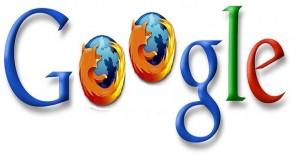 Google и Mozilla