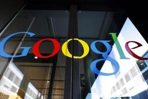 Google публикует рейтинг самых популярных запросов