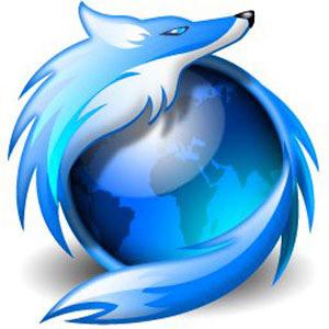 Mozilla заработала миллиард