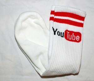 На YouTube развернутся битвы видеороликов