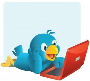 Пользователи Twitter бьют рекорды