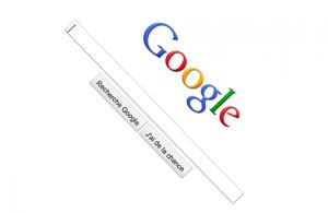 Пользователи Google столкнулись с перебоями в работе сервисов