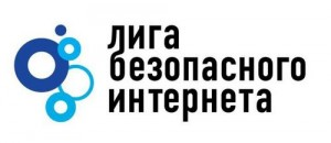 Рунет предложено отфильтровать