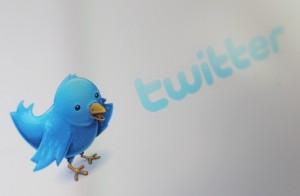 Twitter обновляет дизайн сайта