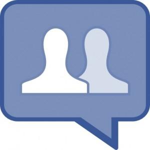 В Facebook появится новая кнопка «Подписаться»