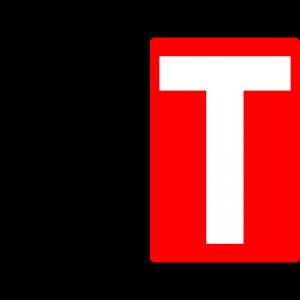 YouTube опубликовал рейтинг видеороликов за 2011 год