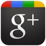 Из Google+ можно звонить