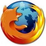 Firefox теряет стратегического партнёра