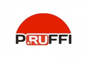 Агентство Pruffi называло лучшие стартапы рунета