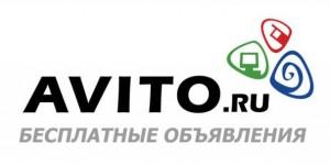 Avito.ru заработал $10 млн в прошлом году
