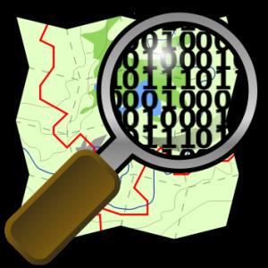 Google намеренно портил карты OpenStreetMap