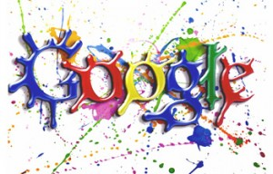 Google объединит данные пользователей на своих сервисах