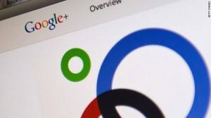 Google+ сняла запреты на псевдонимы