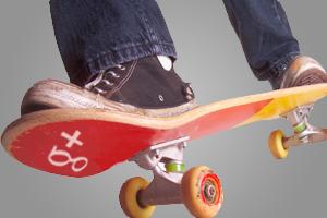 Социальная сеть Google+ открылась для подростков