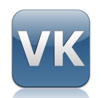 «ВКонтакте» теперь находится на vk.com