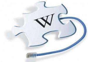 Wikipedia объявила забастовку