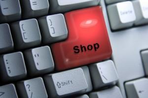 Аналитики подсчитали обороты онлайн-магазинов в Рунете