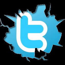 Двое британцев выдворены из США за неудачный твит