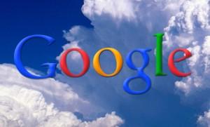 """Google запускает собственное """"облако"""""""