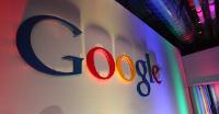 Новая политика Google не нравится Европе и США