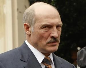 Белоруссия зачислена во «враги интернета»