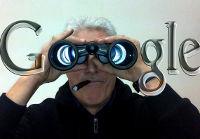 Google представляет новую функцию: отчет о действиях пользователя